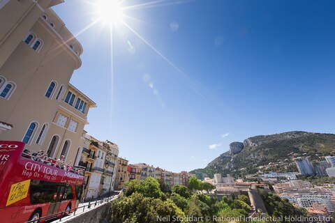 EPT Monte Carlo: Main Event Day 1A live updates