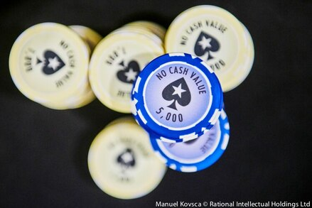 Weekend Review: 88pro88 wins the Sunday Million as Soyza takes top prize in Korea
