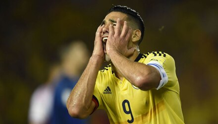 World Cup Group H Betting Preview