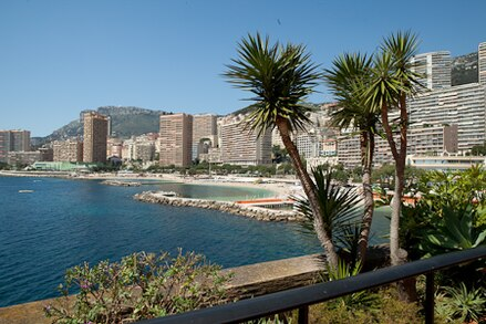 Beginner bags EPT Monte Carlo seat 14 minutes after first deposit