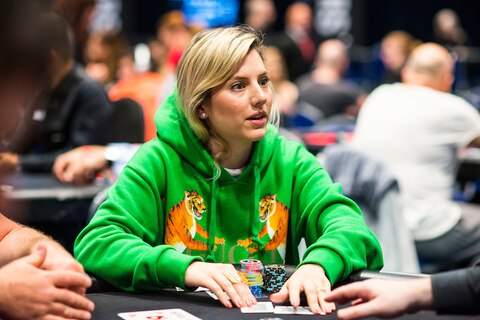 EPT Monte Carlo: Main Event Day 1B live updates
