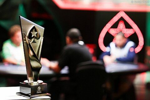 Sunday Million: After up-and-down ride, FLBonatto tops tough final table for $172K