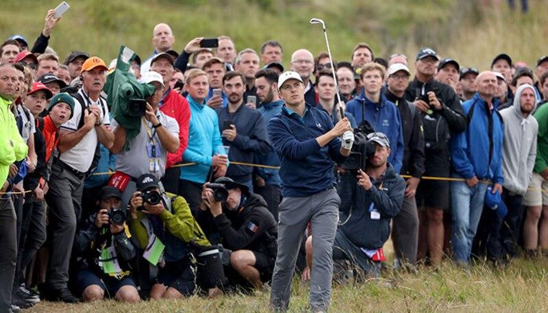BetStars, Abierto Británico, pronosticos deportivos, apuestas de golf para hoy, mejores apuestas deportivas, apuestas deportivas pronosticos, apuestas deportivas, pronosticos expertos