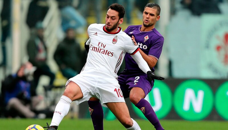 Betstars, AC Milan vs Fiorentina, pronosticos deportivos, apuestas de fútbol para hoy, mejores apuestas deportivas, apuestas deportivas pronosticos, apuestas deportivas pronosticos expertos,