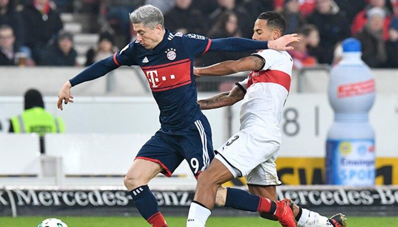 BetStars, Bayern Munich VfB Stuttgart, pronosticos deportivos, apuestas de futbol para hoy, mejores apuestas deportivas, apuestas deportivas pronosticos, apuestas deportivas, pronosticos expertos,