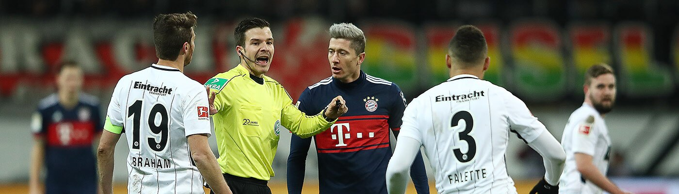 BetStars, Bayern Munich vs Eintracht Frankfurt, pronosticos deportivos, apuestas de futbol para hoy, mejores apuestas deportivas, apuestas deportivas pronosticos, apuestas deportivas, pronosticos expertos