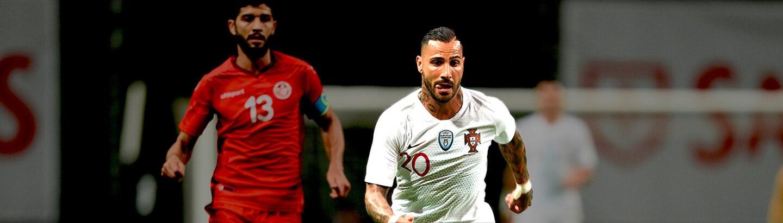BetStars, Belgica vs Portugal, pronosticos deportivos, apuestas de futbol para hoy, mejores apuestas deportivas, apuestas deportivas pronosticos, apuestas deportivas, pronosticos expertos, apuestas amistosos, pronosticos amistosos internacionales,
