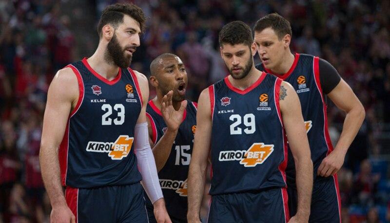 Betstars, Bilbao Basket vs Kirolbet Baskonia, pronosticos deportivos, mejores apuestas deportivas, apuestas deportivas pronosticos, apuestas deportivas pronosticos expertos,