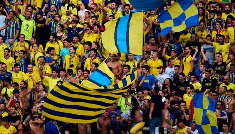 Betstars, Cadiz CF vs Zaragoza, pronosticos deportivos