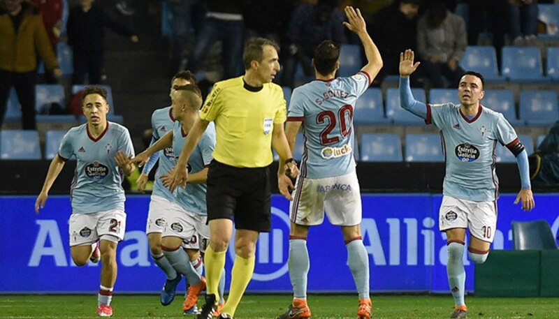 BetStars, Celta Vigo vs Levante, pronosticos deportivos, apuestas de futbol para hoy, mejores apuestas deportivas, apuestas deportivas pronosticos, apuestas deportivas, pronosticos expertos