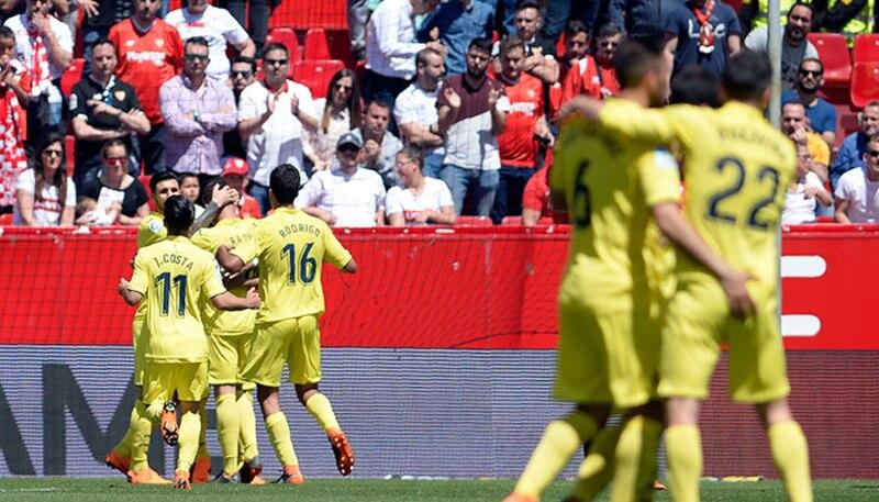 BetStars, Deportivo Coruna vs Villarreal, pronosticos deportivos, apuestas de futbol para hoy, mejores apuestas deportivas, apuestas deportivas pronosticos, apuestas deportivas, pronosticos expertos,