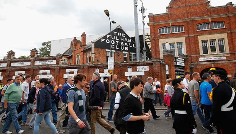 BetStars, Fulham vs Aston Villa, pronosticos deportivos, apuestas de futbol para hoy, mejores apuestas deportivas, apuestas deportivas pronosticos, apuestas deportivas, pronosticos expertos,
