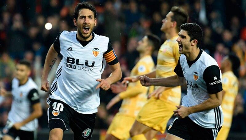 Betstars, Girona vs Valencia, pronosticos deportivos, apuestas de fútbol para hoy, mejores apuestas deportivas, apuestas deportivas pronosticos, apuestas deportivas pronosticos expertos,