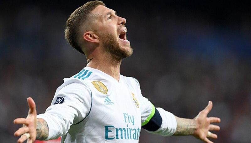 BetStars, goleadores, Real Madrid vs Liverpool, pronosticos deportivos, apuestas de futbol para hoy, mejores apuestas deportivas, apuestas deportivas pronosticos, apuestas deportivas, pronosticos expertos, apuestas Champions League, apuestas Liga de Campeones