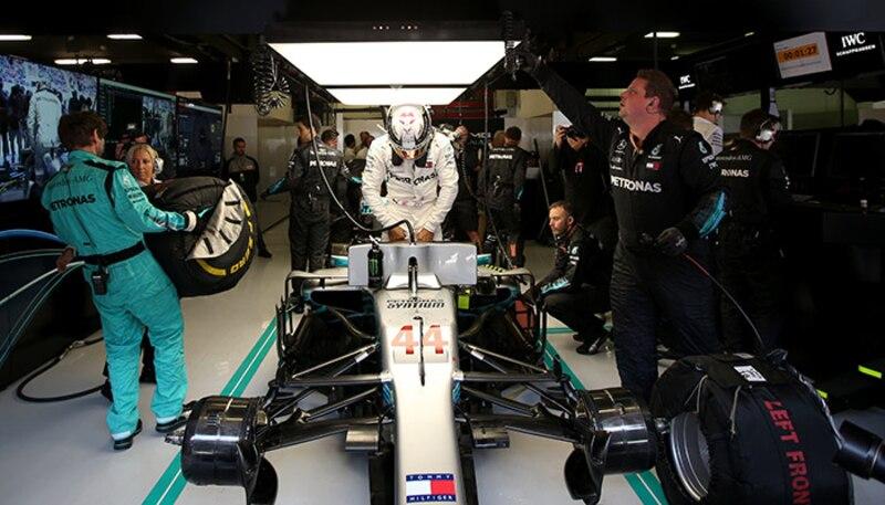 BetStars, GP Monaco Formula 1, pronosticos deportivos, apuestas de motor para hoy, mejores apuestas deportivas, apuestas deportivas pronosticos, apuestas deportivas, pronosticos expertos,