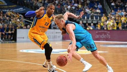 Herbalife Gran Canaria vs Valencia Basket: El campeón pretende clasificarse por el camino más corto