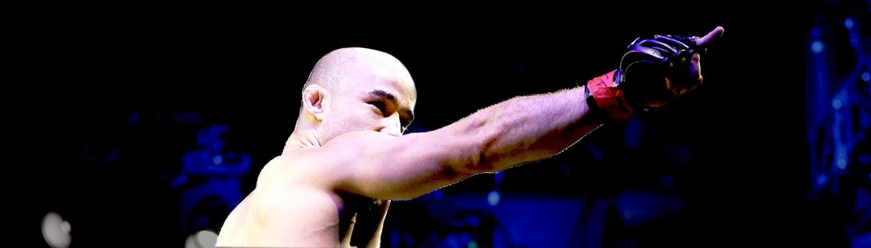 BetStars, Jimmie Rivera vs Marlon Moraes, apuestas UFC, mejores apuestas UFC, pronosticos UFC, pronosticos deportivos, apuestas de futbol para hoy, mejores apuestas deportivas, apuestas deportivas pronosticos, apuestas deportivas, pronosticos expertos,