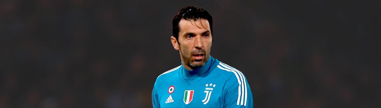 BetStars, Juventus vs Hellas Verona, pronosticos deportivos, apuestas de futbol para hoy, mejores apuestas deportivas, apuestas deportivas pronosticos, apuestas deportivas, pronosticos expertos,