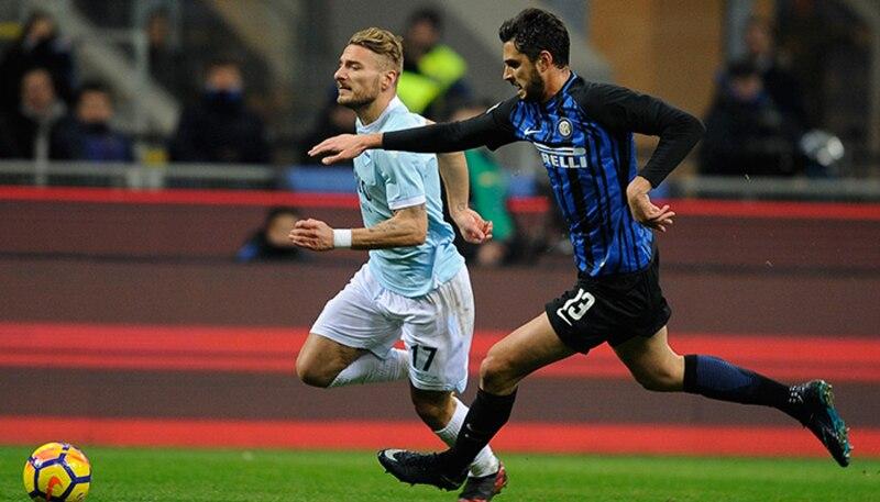 BetStars, Lazio vs Inter Milan, pronosticos deportivos, apuestas de futbol para hoy, mejores apuestas deportivas, apuestas deportivas pronosticos, apuestas deportivas, pronosticos expertos,