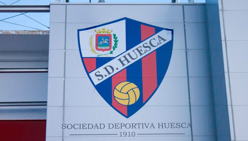 Betstars, Lugo vs Huesca, pronosticos deportivos, apuestas de fútbol para hoy, mejores apuestas deportivas, apuestas deportivas pronosticos, apuestas deportivas pronosticos expertos,