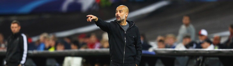 Betstars, Manchester City vs Brighton, pronosticos deportivos, mejores apuestas deportivas, apuestas deportivas pronosticos, apuestas deportivas pronosticos expertos,