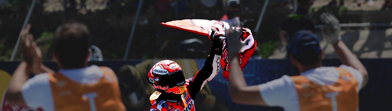 BetStars Moto GP Francia, pronosticos deportivos, apuestas de motociclismo para hoy, mejores apuestas deportivas, apuestas deportivas pronosticos, apuestas deportivas, pronosticos expertos,