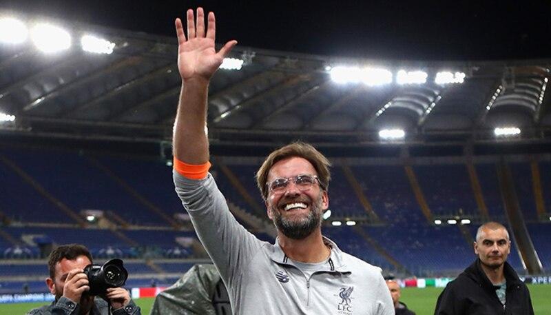 BetStars, Real Madrid vs Liverpool, pronosticos deportivos, apuestas de futbol para hoy, mejores apuestas deportivas, apuestas deportivas pronosticos, apuestas deportivas, pronosticos expertos, apuestas Champions League,