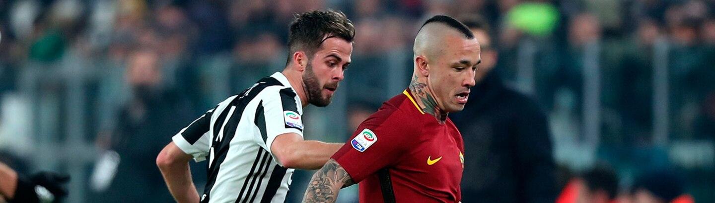 Betstars, Roma vs Juventus, pronosticos deportivos, apuestas de fútbol para hoy, mejores apuestas deportivas, apuestas deportivas pronosticos, apuestas deportivas pronosticos expertos,