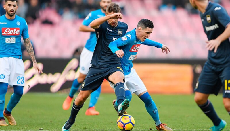 Betstars, Sampdoria vs Napoli, pronosticos deportivos, apuestas de fútbol para hoy, mejores apuestas deportivas, apuestas deportivas pronosticos, apuestas deportivas pronosticos expertos,