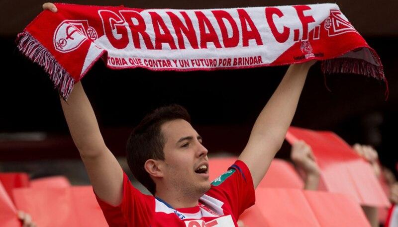 Betstars, Sporting de Gijon vs Granada, pronosticos deportivos