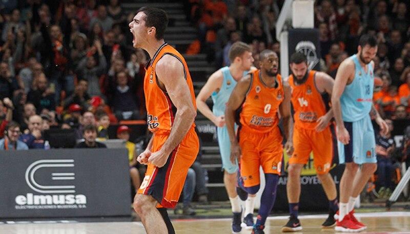 BetStars Valencia Basket FC Barcelona Lassa, pronosticos deportivos, apuestas de baloncesto para hoy, mejores apuestas deportivas, apuestas deportivas pronosticos, apuestas deportivas, pronosticos expertos