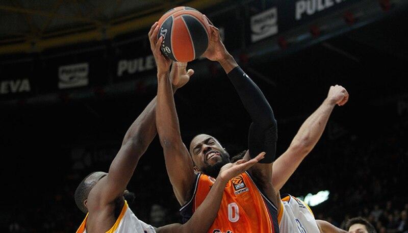 BetStars Valencia Basket vs Movistar Estudiantes, pronosticos deportivos, apuestas de baloncesto para hoy, mejores apuestas deportivas, apuestas deportivas pronosticos, apuestas deportivas, pronosticos expertos,