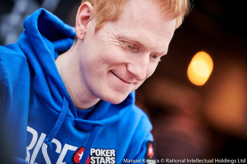 Showtime Hold\'em: The Pros give their verdict