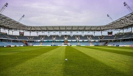 Notre Top Pronos Ligue 2 : Paris FC vs Lorient, choc pour les barrages ?