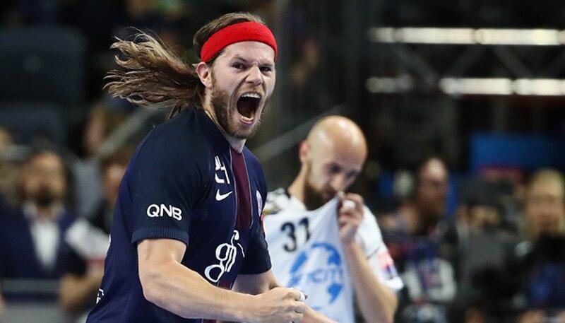BetStars, HBC Nantes vs Paris Handball, pronosticos deportivos, apuestas de balonmano para hoy, mejores apuestas deportivas, apuestas deportivas pronosticos, apuestas deportivas, pronosticos expertos,