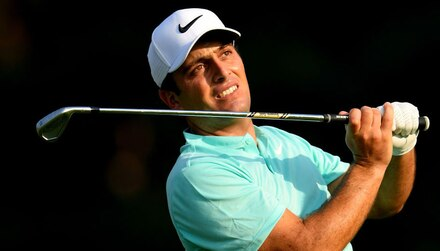 The Players Championship: Molinari the man for Sawgrass test