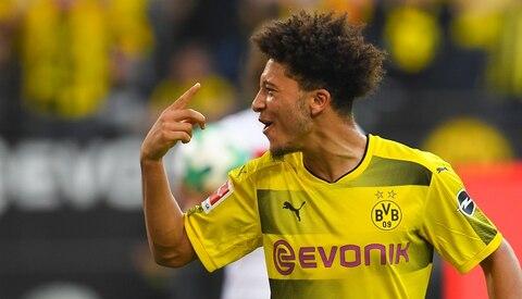 Borussia Dortmund-Mainz: i gialloneri per blindare l'Europa, gli ospiti provano il miracolo