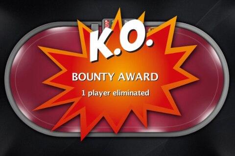 SCOOP 2018: reverdy365 earns huge $155K score, victory in #34-H ($530 NLHE, 6-Max, Prog KO)