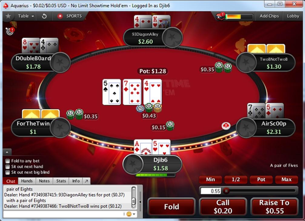 East grand forks casinos