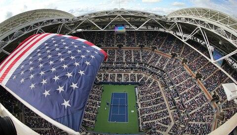 US Open Tennis Odds - Ten Contenders to Win