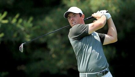 ¿Quién ganará el Abierto de Estados Unidos de golf?