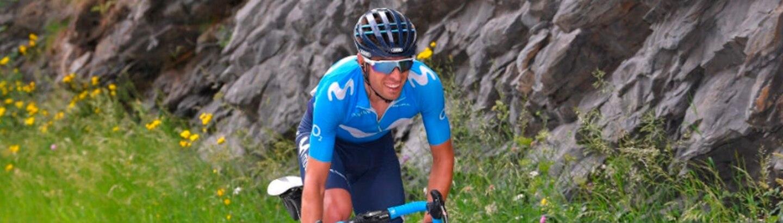 Betstars, Tour de Francia, pronosticos deportivos, Ciclismo, Grandes Vueltas