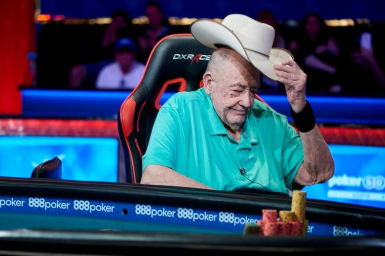The Weekly PokerStars Round-up: Brunson's retirement, Negreanu's MasterClass, Somerville's Studio, and more