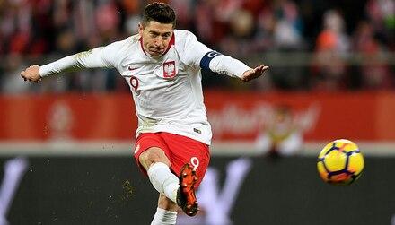 Poland vs Senegal: Roaring success on cards for Teranga Lions
