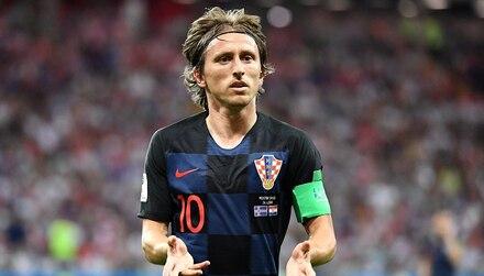 Croazia-Spagna: testacoda decisivo nel Gruppo D di Nations League