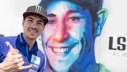 GP Holanda: ¿Será Jorge Lorenzo capaz de continuar con su escalada?