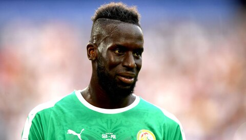 Japan vs Senegal: In Sane we trust to strike for Teranga Lions
