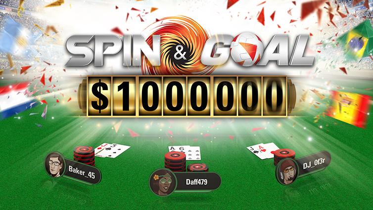 Fair go casino 100 free spins no deposit