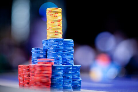 Sunday Million: After three-way deal, F.mca777's unlikely comeback denies pradgen the title