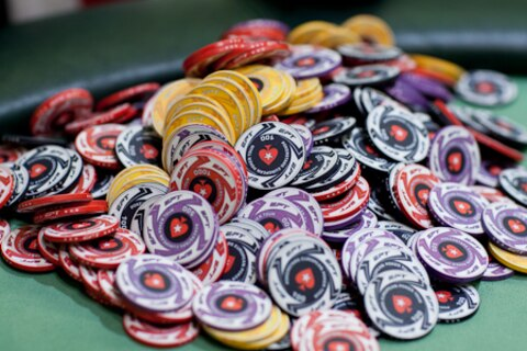 The Weekly PokerStars Round-up: $1M for Spin & Goal winner, $100K GTD for $0.01, and more